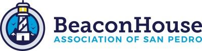 Beacon House Association of San Pedro logo